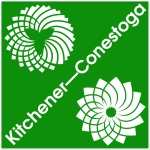 Kitchener—Conestoga
