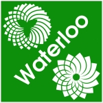 Waterloo Greens